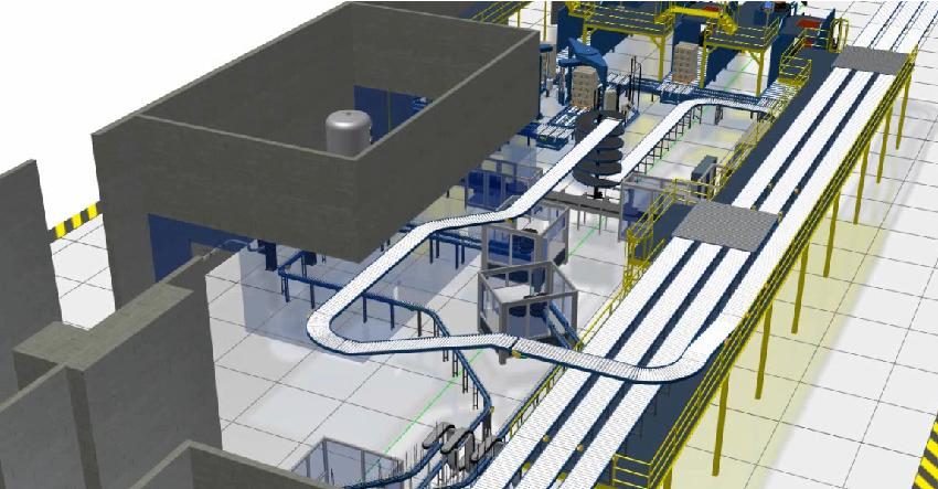 Factory Design Suite_2