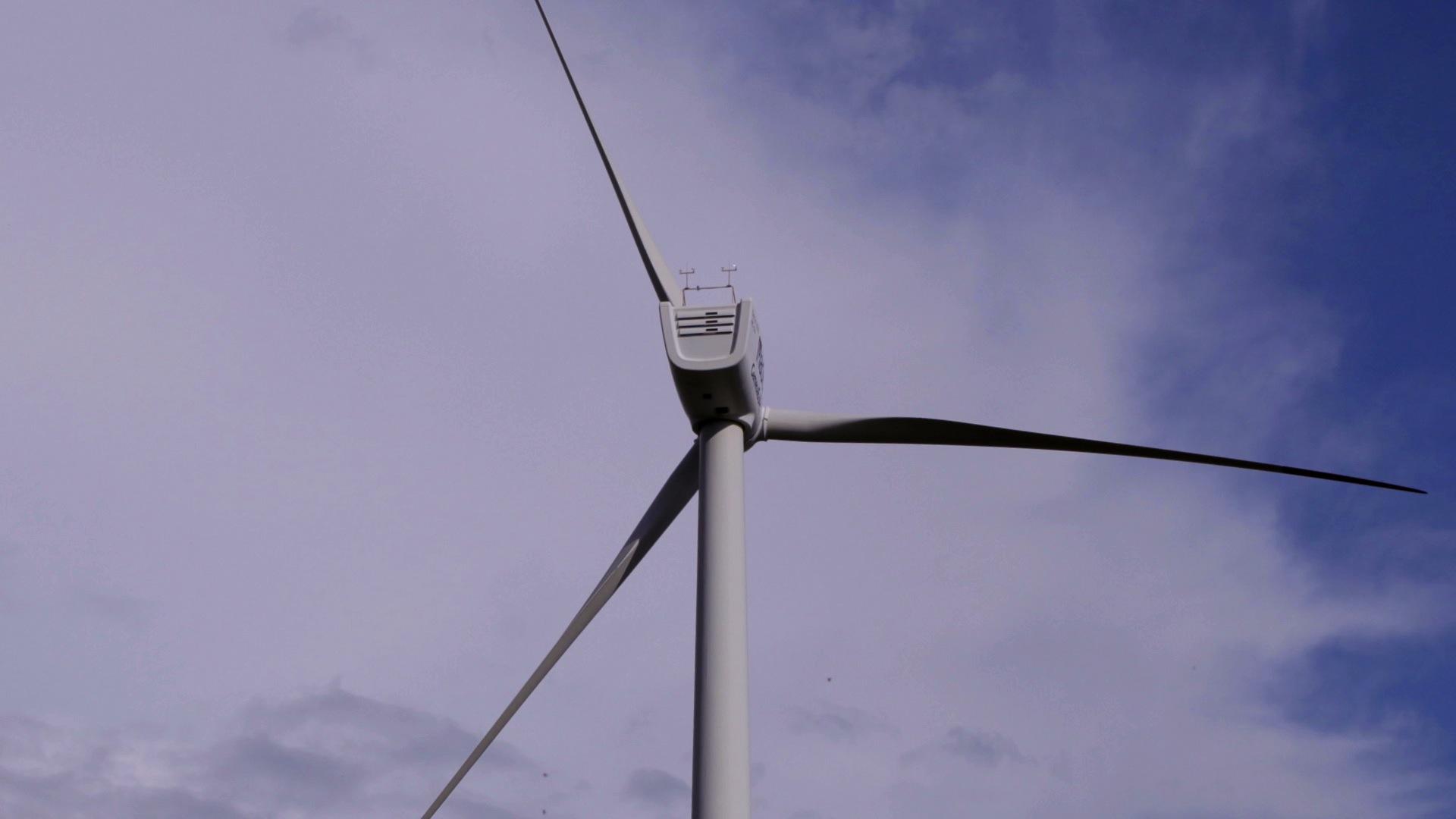 wind_power20-8262013