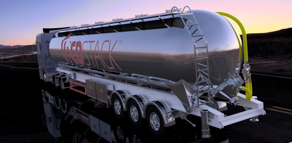 Semi-trailer_2